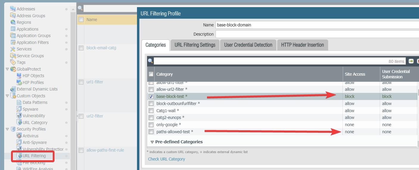 panos url base domain block
